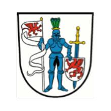 Gemeinde Gartz (Oder)