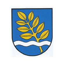 Gemeinde Lehre