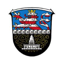 Stadt Bad Nauheim