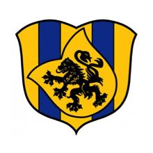Stadt Delitzsch