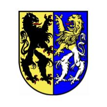 Stadt Markkleeberg