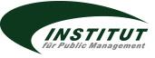 logo-ipm
